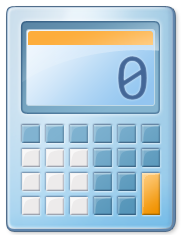 Windows_Calculator_Icon